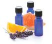 Aroma Therapy - Lavendar